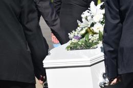 80554dc72 Hvor mye koster en begravelse? - hvordan.org